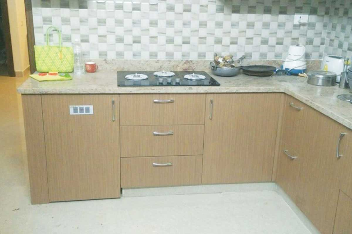 Semi-modular-kitchens-in-Chennai
