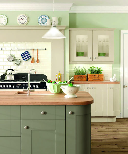 Kitchen-accessories-in-Chennai