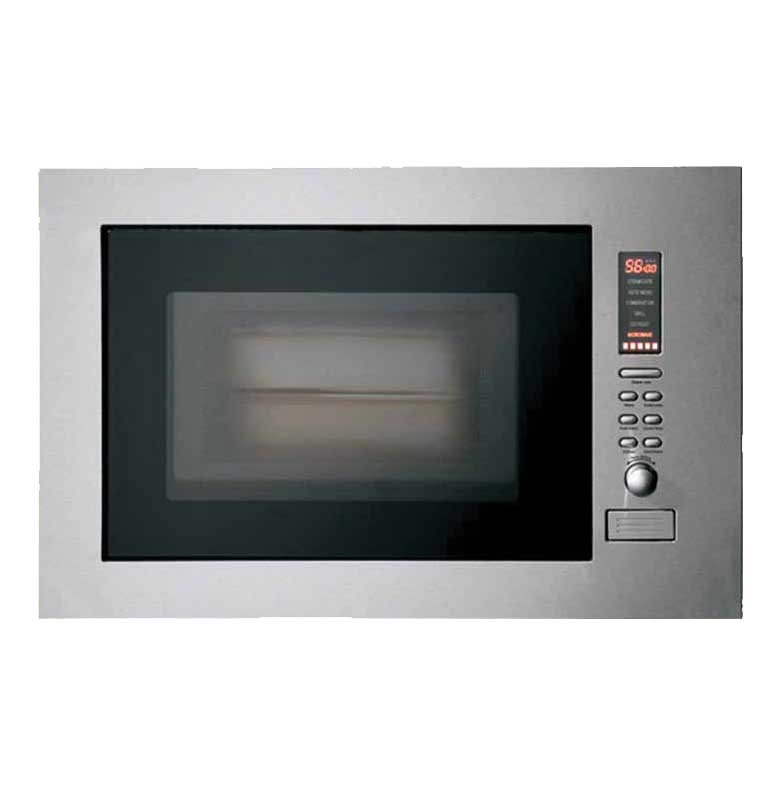 Kaff Chimney In Chennai Kaff Chennai Kitchen Appliances