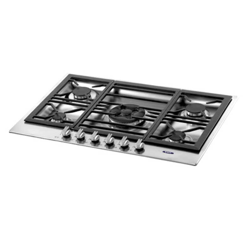 wolf 30 transitional gas cooktop reviews